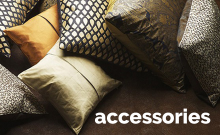 accessories-ambiente