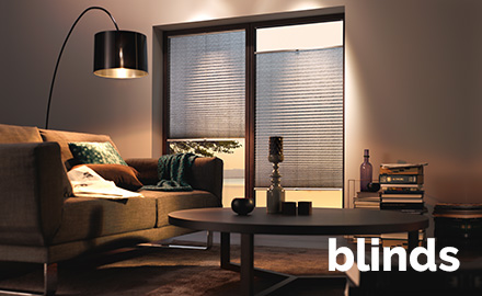 blinds-ambiente